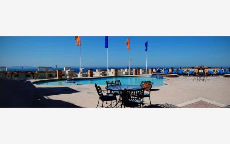 Foto de casa en venta en  , brisas del mar, tijuana, baja california, 712537 No. 03