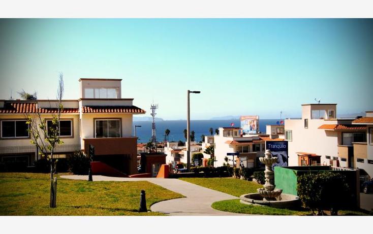 Foto de casa en venta en  , brisas del mar, tijuana, baja california, 712537 No. 04