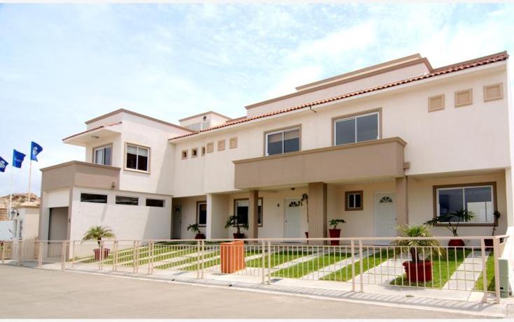 Foto de casa en venta en  , brisas del mar, tijuana, baja california, 712537 No. 07