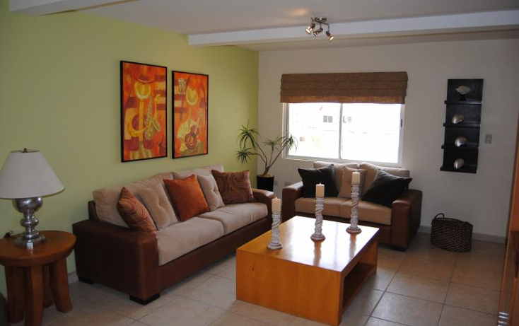 Foto de casa en venta en  , brisas del mar, tijuana, baja california, 712537 No. 08