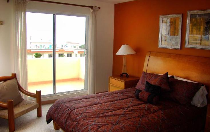 Foto de casa en venta en  , brisas del mar, tijuana, baja california, 712537 No. 09