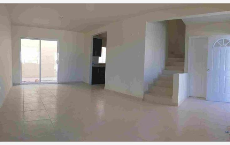 Foto de casa en venta en  , brisas del mar, tijuana, baja california, 712537 No. 11