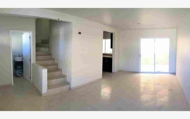 Foto de casa en venta en  , brisas del mar, tijuana, baja california, 712537 No. 12