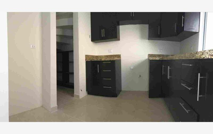 Foto de casa en venta en  , brisas del mar, tijuana, baja california, 712537 No. 13