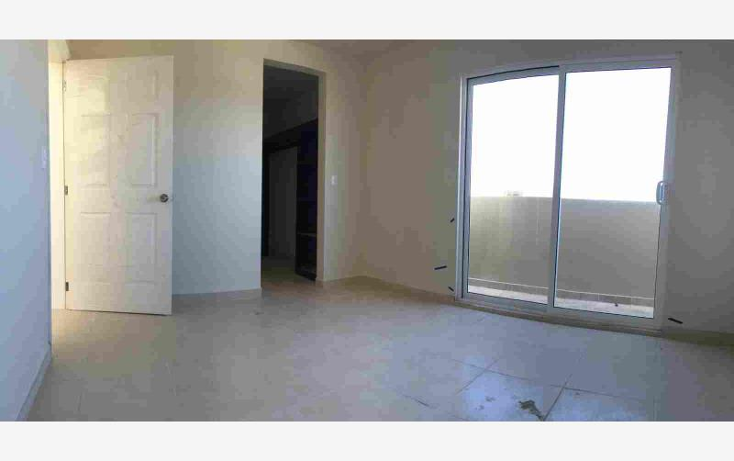 Foto de casa en venta en  , brisas del mar, tijuana, baja california, 712537 No. 15