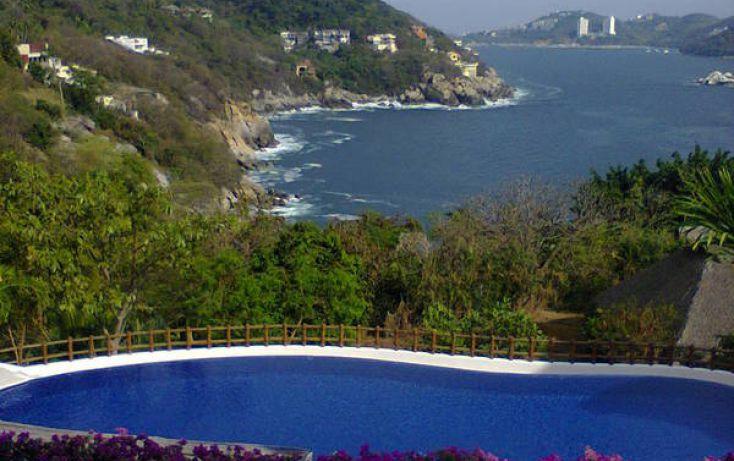Foto de departamento en venta en, brisas del marqués, acapulco de juárez, guerrero, 1051591 no 06