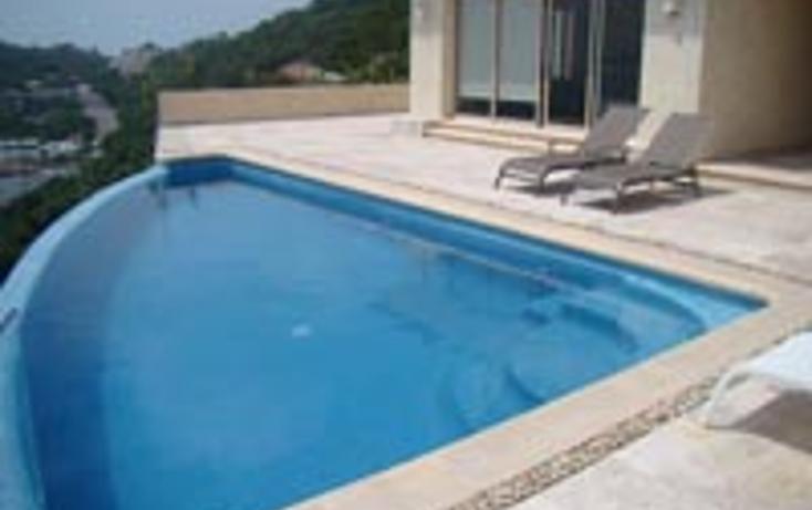 Foto de casa en venta en  , brisas del marqu?s, acapulco de ju?rez, guerrero, 1075701 No. 01