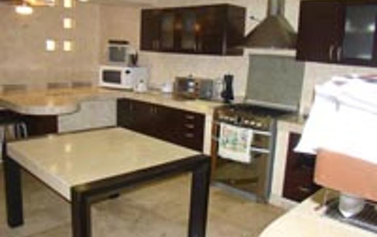 Foto de casa en venta en  , brisas del marqu?s, acapulco de ju?rez, guerrero, 1075701 No. 04