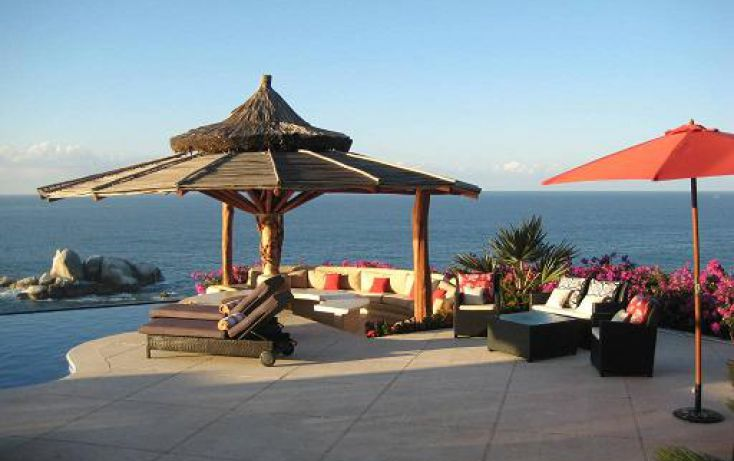 Foto de casa en venta en, brisas del marqués, acapulco de juárez, guerrero, 1077243 no 01
