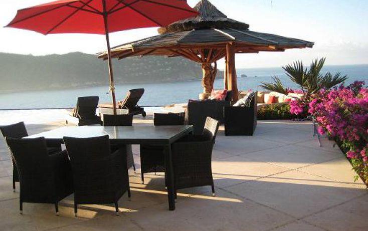 Foto de casa en venta en, brisas del marqués, acapulco de juárez, guerrero, 1077243 no 02