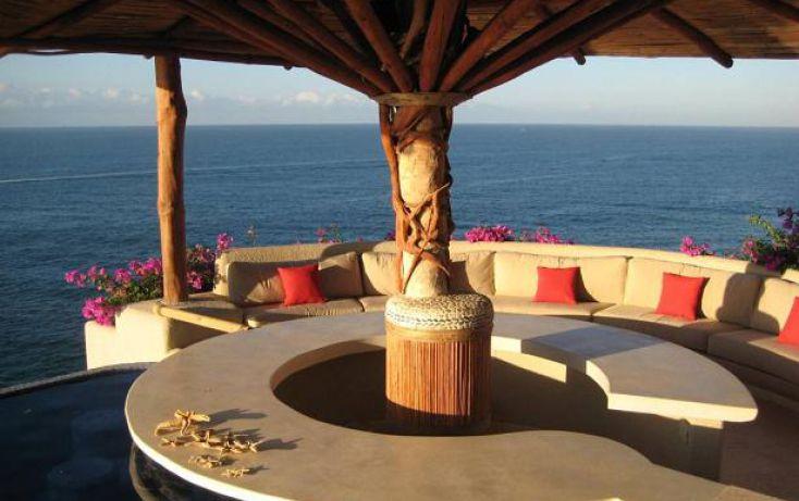 Foto de casa en venta en, brisas del marqués, acapulco de juárez, guerrero, 1077243 no 03