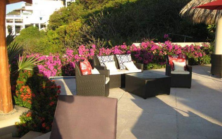 Foto de casa en venta en, brisas del marqués, acapulco de juárez, guerrero, 1077243 no 04