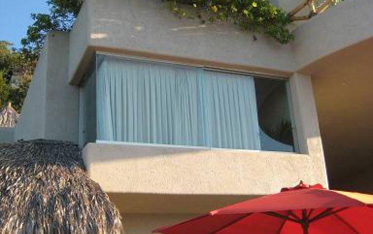 Foto de casa en venta en, brisas del marqués, acapulco de juárez, guerrero, 1077243 no 05