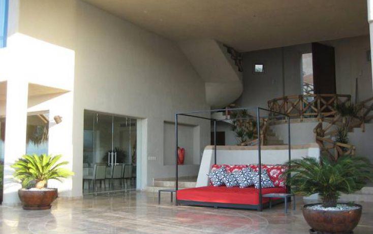 Foto de casa en venta en, brisas del marqués, acapulco de juárez, guerrero, 1077243 no 06