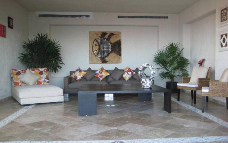 Foto de casa en venta en, brisas del marqués, acapulco de juárez, guerrero, 1077243 no 08