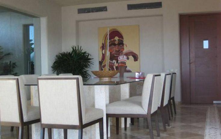 Foto de casa en venta en, brisas del marqués, acapulco de juárez, guerrero, 1077243 no 09