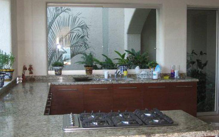 Foto de casa en venta en, brisas del marqués, acapulco de juárez, guerrero, 1077243 no 10