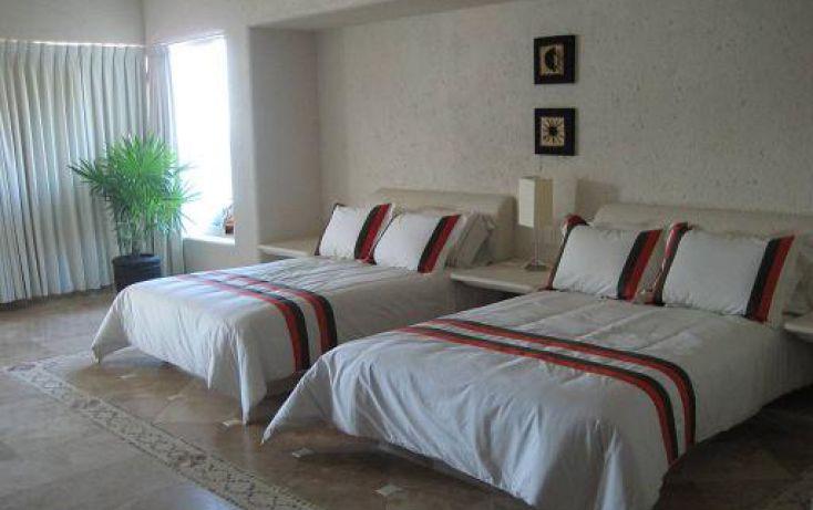 Foto de casa en venta en, brisas del marqués, acapulco de juárez, guerrero, 1077243 no 11