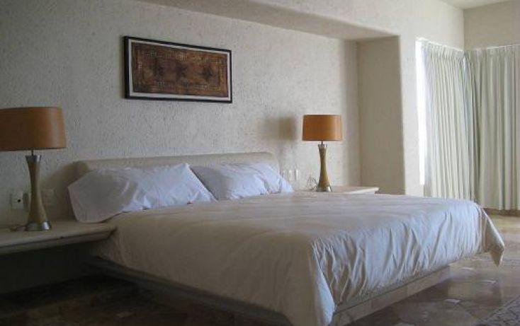 Foto de casa en venta en, brisas del marqués, acapulco de juárez, guerrero, 1077243 no 12