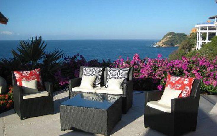 Foto de casa en venta en, brisas del marqués, acapulco de juárez, guerrero, 1077243 no 13