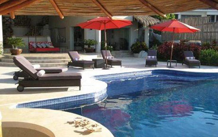 Foto de casa en venta en, brisas del marqués, acapulco de juárez, guerrero, 1077243 no 14