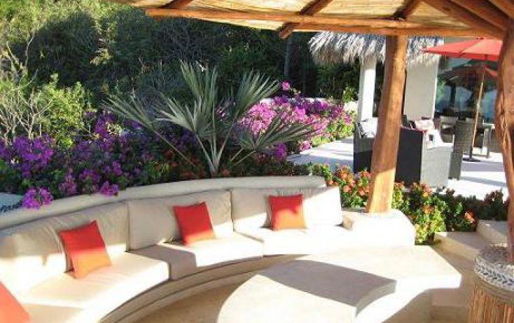 Foto de casa en venta en, brisas del marqués, acapulco de juárez, guerrero, 1077243 no 15