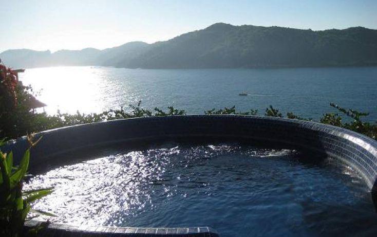 Foto de casa en venta en, brisas del marqués, acapulco de juárez, guerrero, 1077243 no 16