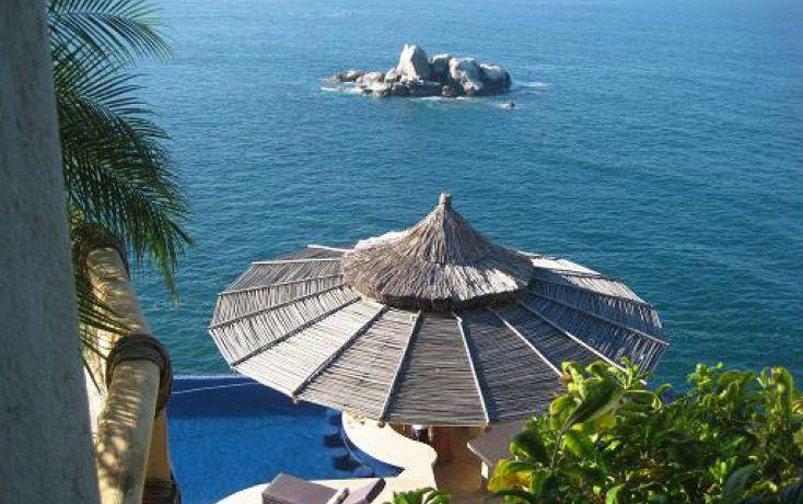 Foto de casa en venta en, brisas del marqués, acapulco de juárez, guerrero, 1077243 no 17