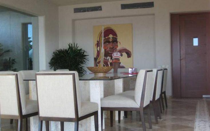 Foto de casa en renta en, brisas del marqués, acapulco de juárez, guerrero, 1077247 no 09