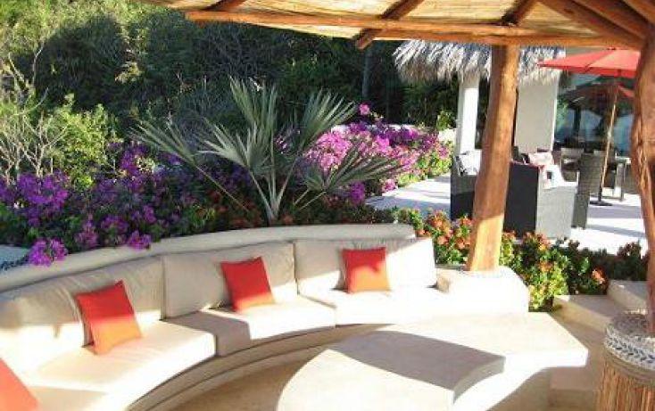 Foto de casa en renta en, brisas del marqués, acapulco de juárez, guerrero, 1077247 no 15