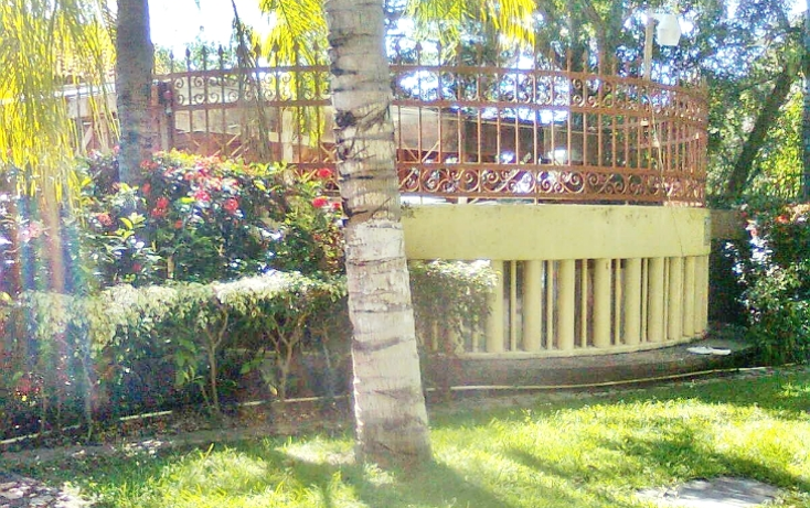 Foto de casa en venta en  , brisas del marqu?s, acapulco de ju?rez, guerrero, 1099463 No. 02