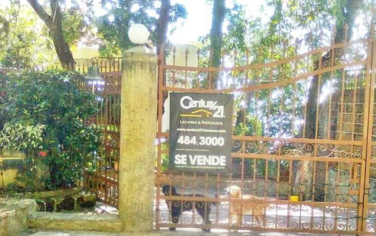 Foto de casa en venta en  , brisas del marqu?s, acapulco de ju?rez, guerrero, 1099463 No. 03