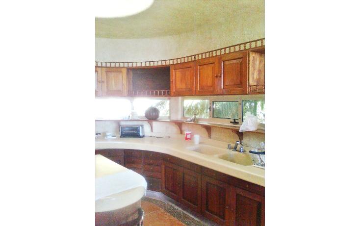 Foto de casa en venta en  , brisas del marqu?s, acapulco de ju?rez, guerrero, 1099463 No. 08