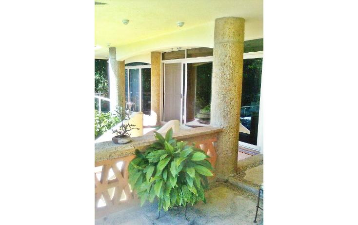 Foto de casa en venta en  , brisas del marqu?s, acapulco de ju?rez, guerrero, 1099463 No. 12