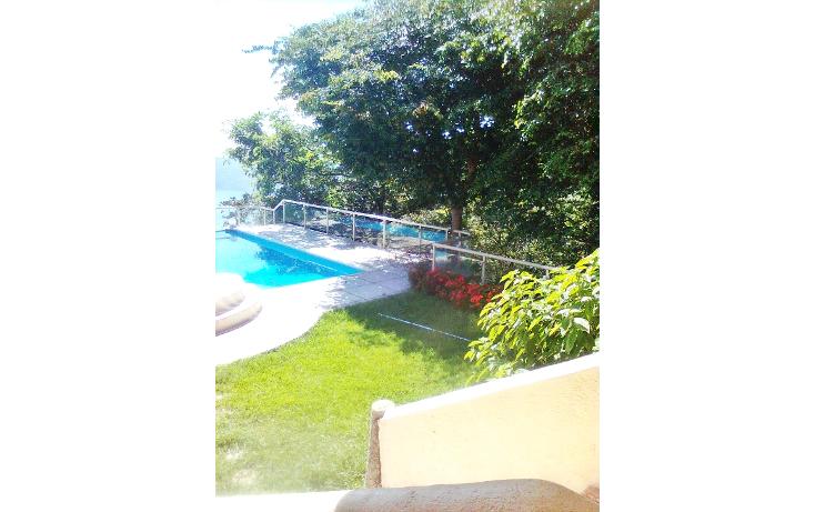 Foto de casa en venta en  , brisas del marqu?s, acapulco de ju?rez, guerrero, 1099463 No. 13