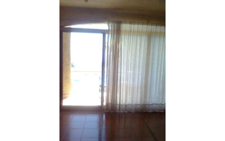Foto de casa en venta en  , brisas del marqu?s, acapulco de ju?rez, guerrero, 1099463 No. 17