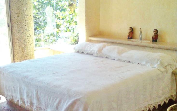 Foto de casa en venta en  , brisas del marqu?s, acapulco de ju?rez, guerrero, 1099463 No. 19