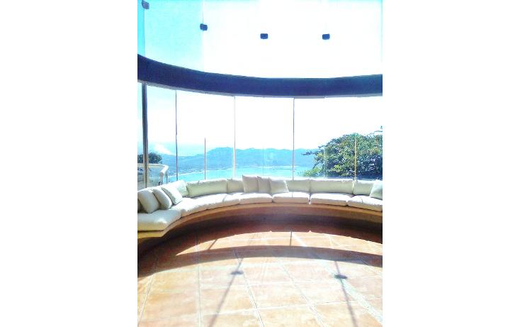 Foto de casa en venta en  , brisas del marqu?s, acapulco de ju?rez, guerrero, 1099463 No. 22