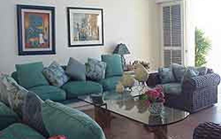 Foto de casa en renta en  , brisas del marqués, acapulco de juárez, guerrero, 1108821 No. 02