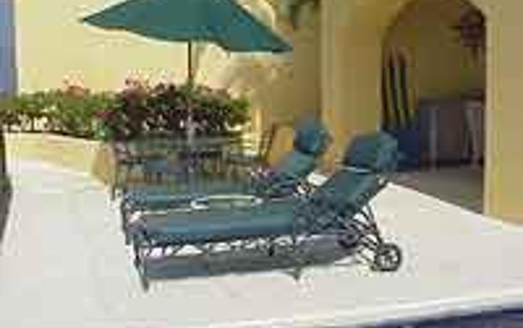 Foto de casa en renta en, brisas del marqués, acapulco de juárez, guerrero, 1108821 no 03