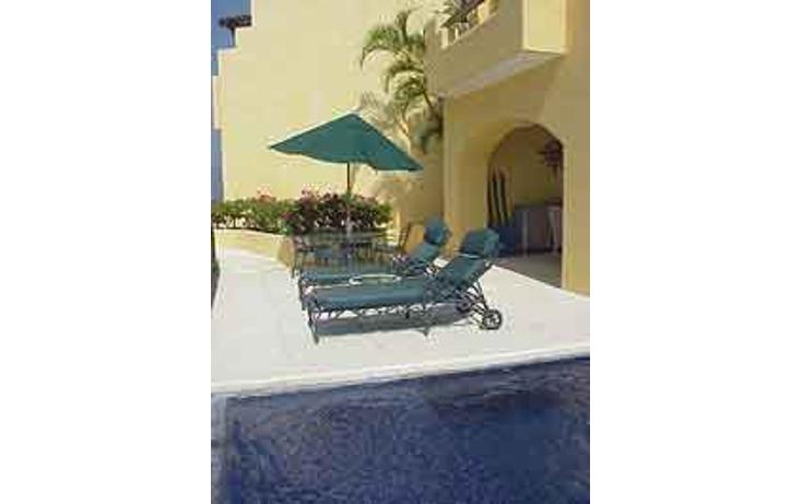 Foto de casa en renta en  , brisas del marqués, acapulco de juárez, guerrero, 1108821 No. 03