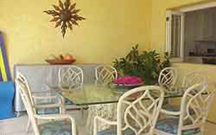 Foto de casa en renta en  , brisas del marqués, acapulco de juárez, guerrero, 1108821 No. 04