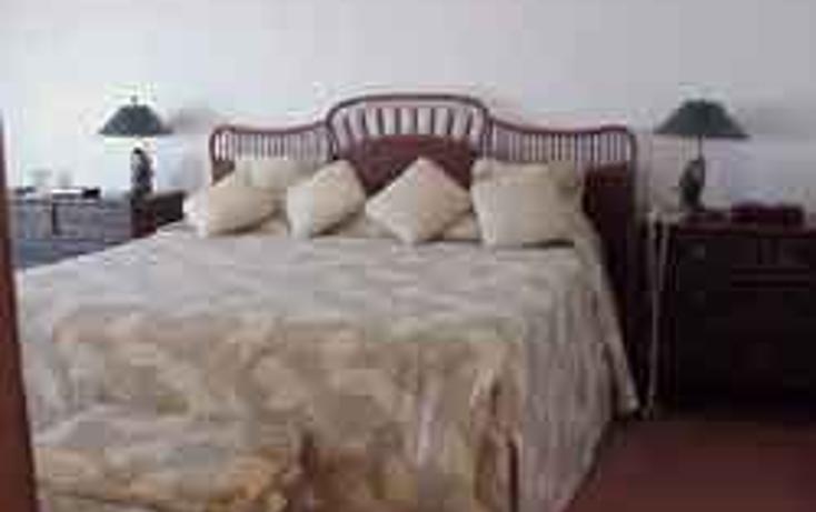 Foto de casa en renta en  , brisas del marqués, acapulco de juárez, guerrero, 1108821 No. 06