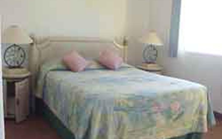 Foto de casa en renta en  , brisas del marqués, acapulco de juárez, guerrero, 1108821 No. 07