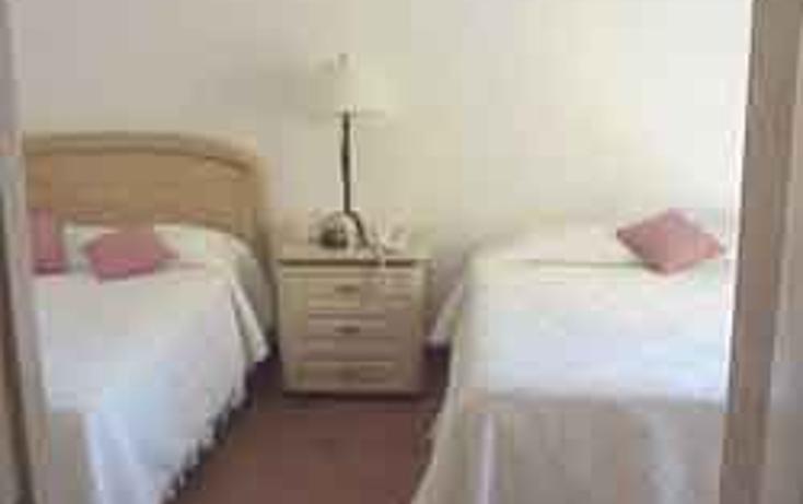 Foto de casa en renta en, brisas del marqués, acapulco de juárez, guerrero, 1108821 no 08