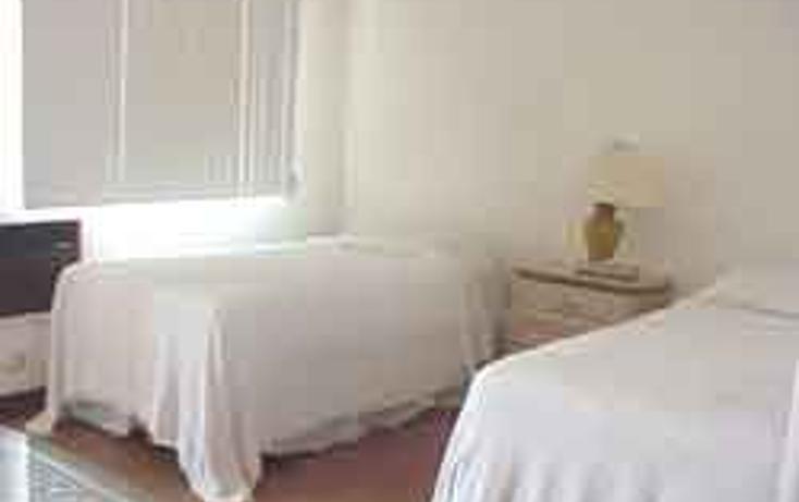 Foto de casa en renta en  , brisas del marqués, acapulco de juárez, guerrero, 1108821 No. 09
