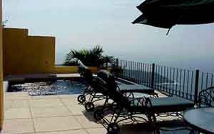 Foto de casa en renta en  , brisas del marqués, acapulco de juárez, guerrero, 1108821 No. 10
