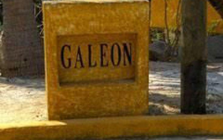 Foto de terreno habitacional en venta en, brisas del marqués, acapulco de juárez, guerrero, 1124373 no 05