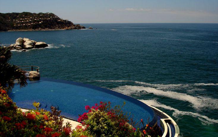 Foto de casa en renta en, brisas del marqués, acapulco de juárez, guerrero, 1136007 no 01