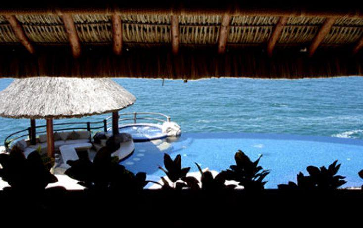 Foto de casa en renta en, brisas del marqués, acapulco de juárez, guerrero, 1136007 no 02